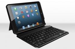 best ipad mini keyboard cases - zagg.jpg