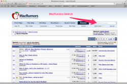 MacRumors Forums - Search Results-2.png