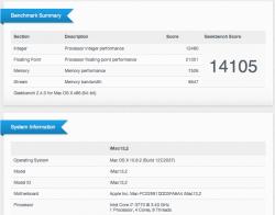 Screen Shot 2012-12-23 at 18.38.43.png