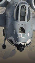 A10 Warthog 01.jpg
