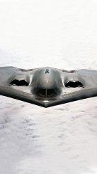 B2 Steatlth Bomber.jpg