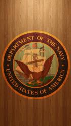 US Navy lockscreen 2.png