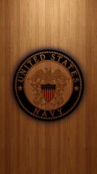 US Navy lockscreen.png