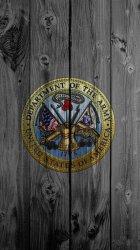 US Army 01.jpg