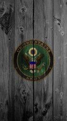 US Army 03.jpg