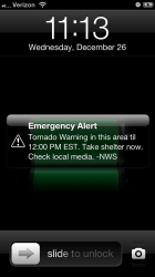 tornado warning.png