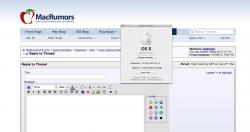 Screen Shot 2012-12-26 at 4.55.21 PM.png