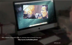 Miko unboxes a 27inch BTO iMac, by Edward Huse 2012.mov Screen Shot 2012-12-26 at 10.02.18 PM.png