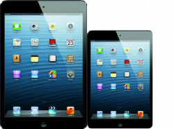 ipads 2013.png