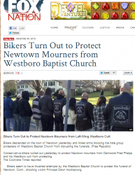fox_news_bikers_westboro.png