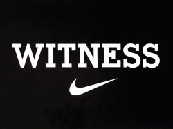 Witness-lebron-james-546520_800_600.jpg