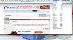 Screen Shot 2012-12-27 at 8.35.33 PM.png