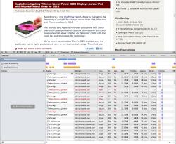 Screen Shot 2012-12-28 at 7.44.52 PM.png