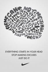 Nike Excuses 01.jpg