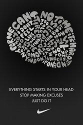 Nike Excuses 02.jpg
