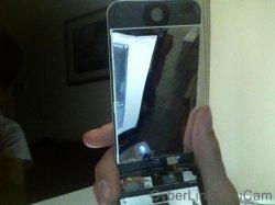 Snapshot_20121230_1.JPG