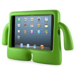 spk-a1517_iguy-for-ipadmini-lime_3qfront_2_3.jpg