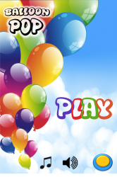 Home Screen no adds Balloon PoP.png