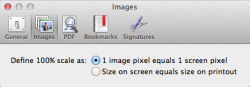 Screen Shot 2013-01-02 at 16.09.22.png