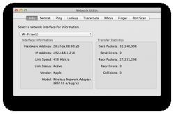 Screen Shot 2013-01-02 at 5.42.48 PM.png
