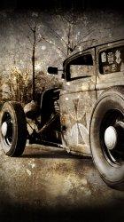 Old Car 02.jpg