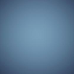 Softblue-2048.png