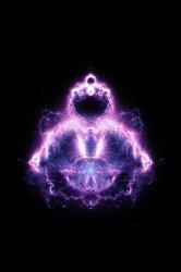 fractal 01.jpg