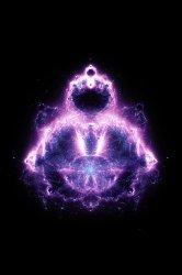 fractal 02.jpg