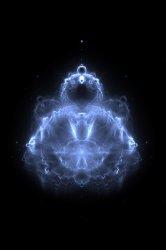 fractal 03.jpg