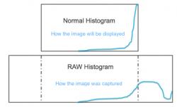 Histograms.png