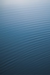 Water 024.jpg