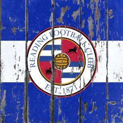 Readingfc wall.jpg