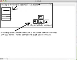 Snímek obrazovky 2013-01-08 v18.53.47.png