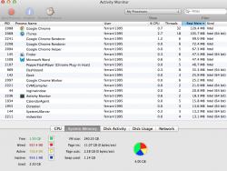 Screen Shot 2013-01-08 at 19.50.30.png