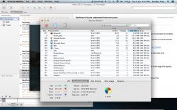 Screen Shot 2013-01-08 at 20.44.50.png