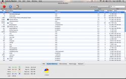 Screen shot 2013-01-08 at 3.38.21 PM.png