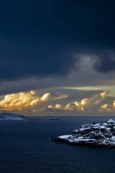 Norwegian Coast.jpg