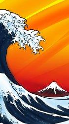 Wave Fuji orange.jpg