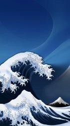 Wave Fuji blue.jpg