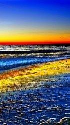 Beach Colors.jpg