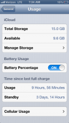 iPhone5BatteryLife.png