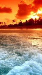 Beach 02.jpg
