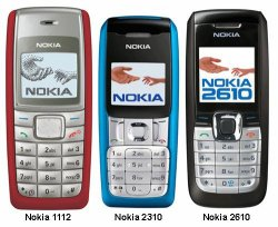 nokia cell phones.jpg