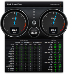 2dsk_PegasusJ4_RAID.png