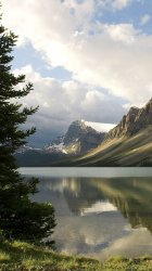 calm-lake.jpg