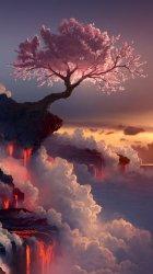 Flowering Fire.jpg