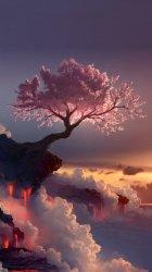 Flowering Fire 02.jpg