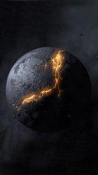 Planet crack.jpg