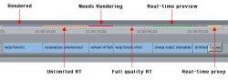 04_rendering_rt_fcp_4_balis.jpg