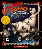 cosmicosmo-c.jpg